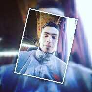 Abdellah  31
