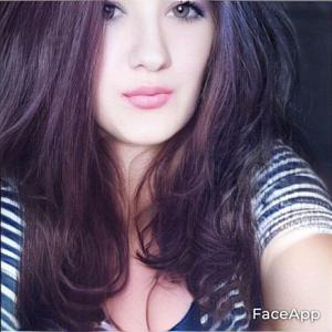Наталия Милая 27