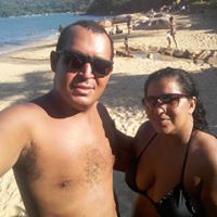 Joao Carlos 37