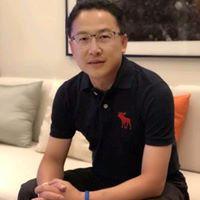 Yang Wei 50