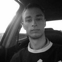 Lukas Dičkus 24