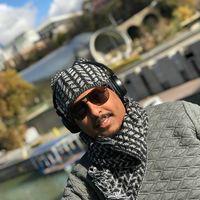 Ahmad Bin Sumaida'a 32