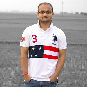 Satish Kolli 28