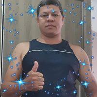 Joao Lacerda 40