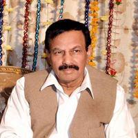 Zafariqbal Khokhar 47