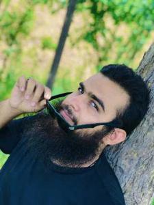 Mubashir Nawaz 24