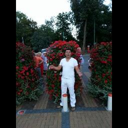 Murat Göcmen 46