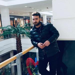Ünal Ahmet 31