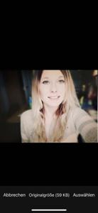 Luisa 23