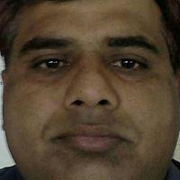 Khalid Mahmood 29