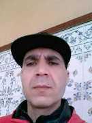 Yassine Kabouchi 41
