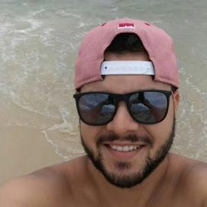 Thiago Castro 28
