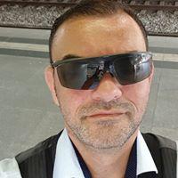 Atila Ati Habeck 45