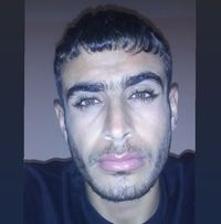 Mokhtari Hamza 20