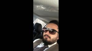 Mohamad amin 28