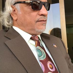 Ahmad Alsheraie 61