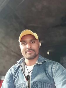 Fk Khan Ahemad 37