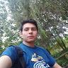 Angel Edmar Alvarez Lopez 29