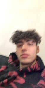 Ahmad 19