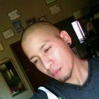 Yunior Rivera Isac 28