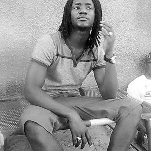 Mouhamed Ndiaye 31