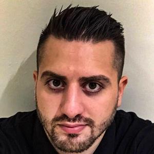 Saif Al-Sayegh 32