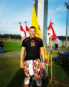 Anthony S. Choi 27