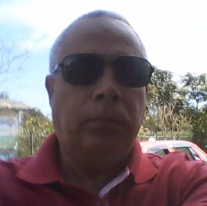 Henrique Sanches 19