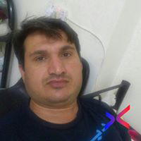 Muhammad Rehman 33