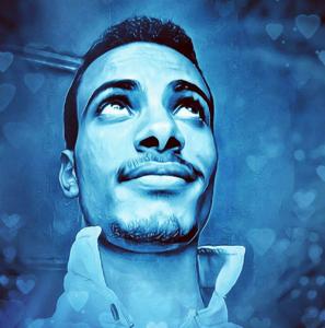 Ezzaddin ahmed 23