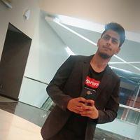 Devid Patidar 26