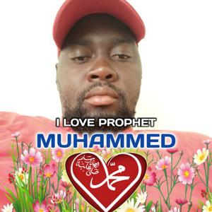 Ibrahima Diop 40
