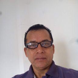Laureano Urbina 60