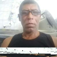 Valdeir Oliveira 46
