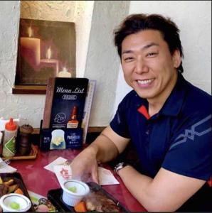 Wong lee 60