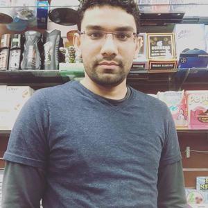 Patel Kalpesh 33