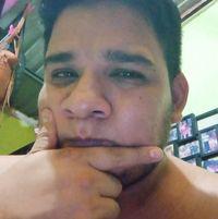 Javier Jacome 27
