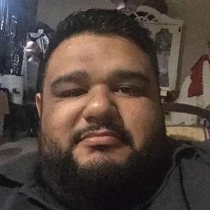 Ramon Reyes 28