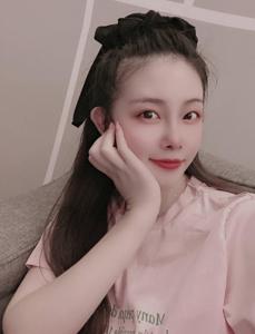 李思颖 35