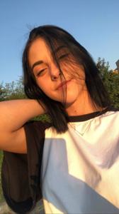 Lina 21