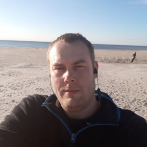 Maris Raskovs 34