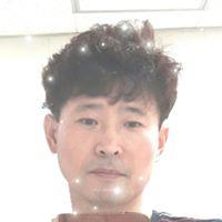 김태윤 51