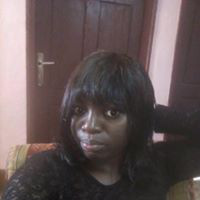 Céline Mbesse 25