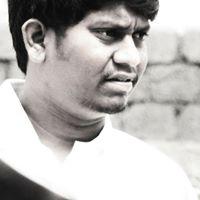 Rajendra Kumar 26