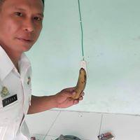 Achank Mardipin Lagonni 37