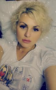 Анна Седнева 36