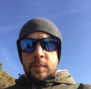 Stefano Bricoli 38