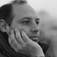 Mahmoud Marzouk 48