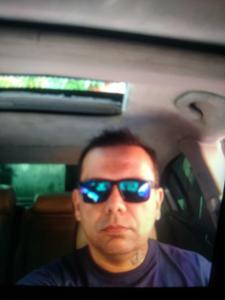 Luciano 45