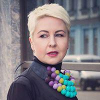 Юлия Заруденко 45